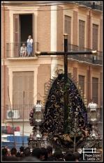 mater dei procesion monte calvario 2013 (7)