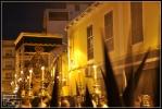 Lunes Santo 2014 Dolores del Puente (17)
