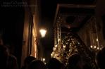 semana santa malaga salitre24 pepe lopez dolores del puente (32)