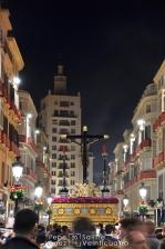 semana santa malaga salitre24 pepe lopez expiracion (18)