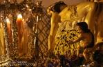 semana santa sevilla salitre24 pepe lopez servitas (12)