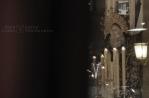 semana santa sevilla salitre24 pepe lopez soledad (5)