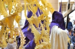 semana santa malaga salitre24 pepe lopez pollinica (2)