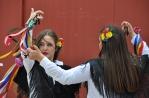 Verdiales salitre24 malaga fiesta puerto de la torre montes almogia comares pepe lopez (3)