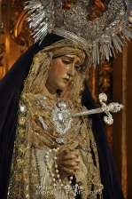 esclavitud dolorosa dolores semana santa malaga salitre24 pepe lopez (8)