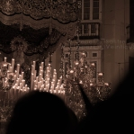 jueves santo malaga salitre24 esperanza (26)
