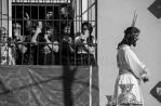 lunes santo salitre24 malaga cautivo (14)
