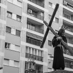 miercoles santo malaga salitre24 mediadora (1)